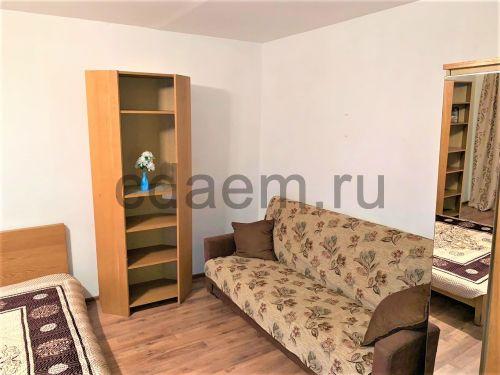 Москва, Краснохолмская набережная д. 3 Квартира на ночь