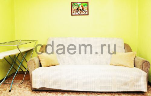 Москва, ул.Бутырская,3 Квартира на час