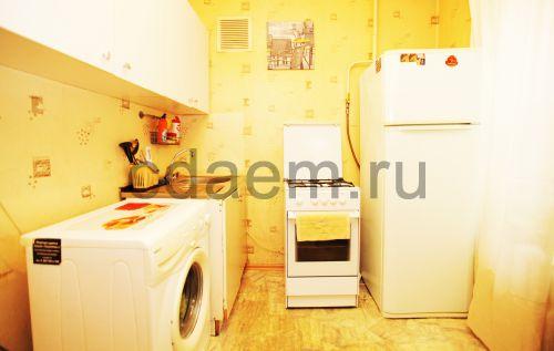 Москва, ул.Бутырская,3 Квартира на сутки