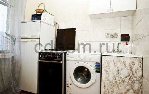 Москва, ул.Сущёвский вал,д.62 Квартира на ночь