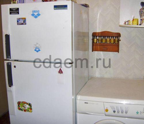 Москва, ул. Планерная д. 22 корп.1 Квартира на сутки