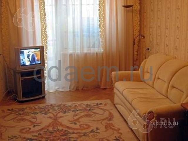 Купить дом в хорватии недорого без посредников с фото