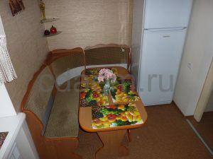 Фото Одесса, Николаевская дорога , дом 307, корпус 40