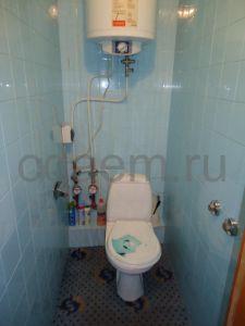 Фото Одесса, Николаевская дорога , дом 305, корпус 19