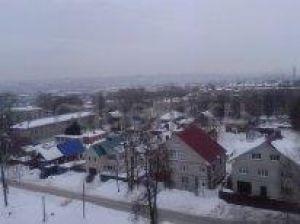 Фото Ижевск, Областная, дом 30
