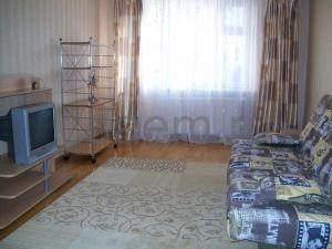 Фото Санкт-Петербург, Туристская , дом 4, кв.1