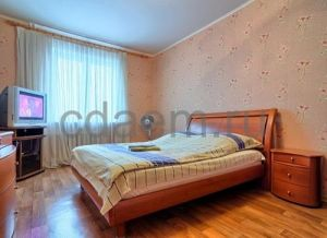 Фото Кемерово, ленина пр, дом 119