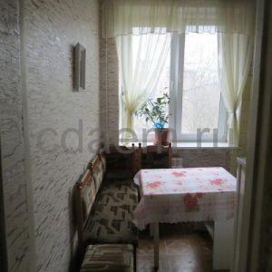 Фото Кемерово, ноградская, дом 20