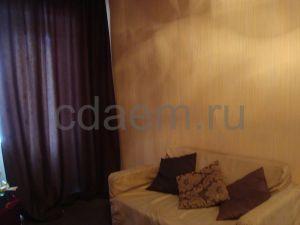 Фото Новокузнецк, мичурина, дом 27