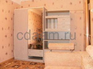 Фото Кемерово, Красная, дом 14