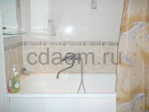 Фото Екатеринбург, Челюскинцев, дом 29