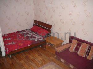 Фото Екатеринбург, Гурзуфская, дом 22