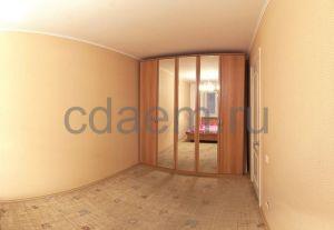 Фото Новосибирск, Блюхера, дом 31