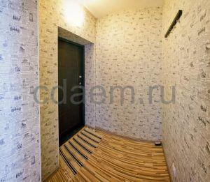 Фото Новосибирск, Тихвинская, дом 14