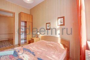 Фото Санкт-Петербург, Владимирский , дом 13, корпус 5