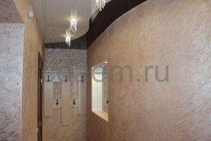 Фото Псков, Юбилейная, дом 42