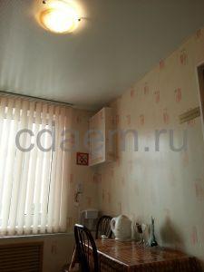Фото Краснодар, Власова, дом 164