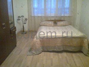 Фото Нижний Новгород, Краснозвездная, дом 31