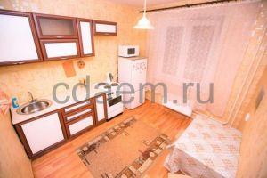 Фото Архангельск, Воскресенская, дом 114