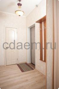 Фото Москва, Павла Андреева, дом 4