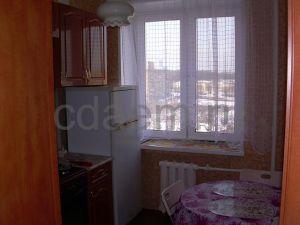 Фото Москва, Проспект 60 летия Октября, дом 3, кв.2