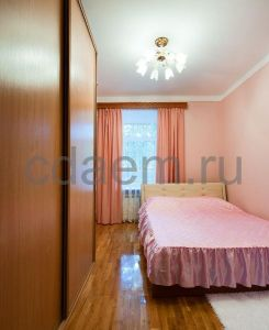 Фото Москва, Кооперативная , дом 4, кв.9