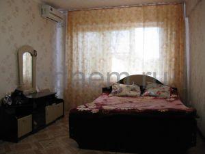Фото Астрахань, 28 Армии, дом 12, кв.1