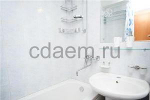 Фото Москва, Архитектора Власова, дом 43
