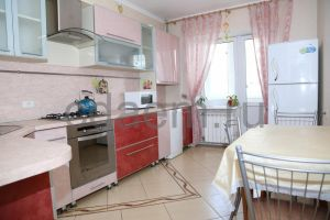 Фото Астрахань, переулок Чернышова, дом 1