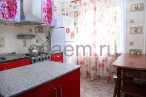 Фото Астрахань, Татищева, дом 9