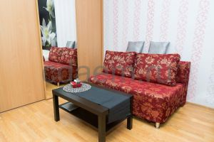 Фото Екатеринбург, Щорса , дом 105, корпус 105