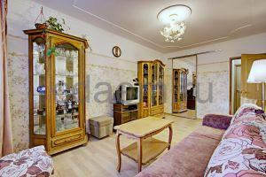 Фото Санкт-Петербург, Шотмана, дом 16