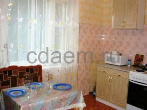 Фото Орел, Черкасская, дом 32
