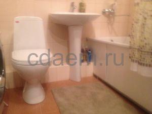 Фото Иркутск, Дальневосточная, дом  112, корпус 16