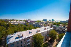 Фото Новосибирск, Геодезическая, дом 5/1, корпус 111, кв.111