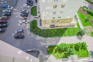 Фото Новосибирск, микрорайон Горский, дом 82, корпус 99
