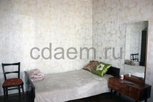 Фото Москва, 2-я ул. Машиностроения, д. 11, дом 11
