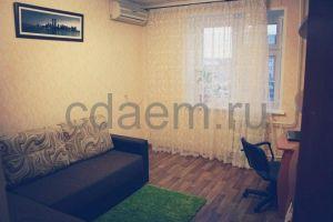 Фото Рязань, Зубковой, дом 17, кв.3