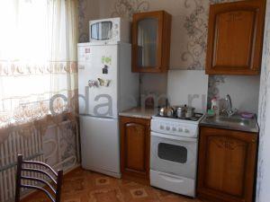 Фото Ставрополь, Мира, дом 117