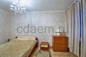 Фото Талдом, Комсомольский проспек, дом 34, корпус 96