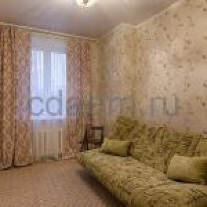 Фото Москва, Хамовнический вал, дом 38, корпус 15