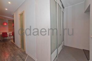 Фото Челябинск, Энгельса , дом 65