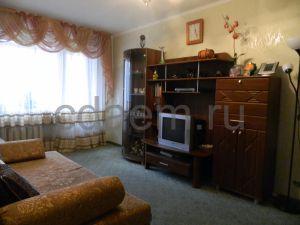 Фото Краснодар, Воровского , дом 188, корпус 1