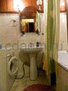 Фото Краснодар, Красная ,, дом 167., корпус 2