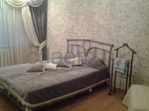 Фото Краснодар, Ршпилевская , дом 138, корпус 2