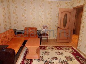 Фото Нижний Новгород, Проспект союзный, дом 2