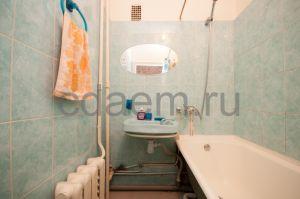 Фото Санкт-Петербург, Невский проспект , дом 95, кв.16