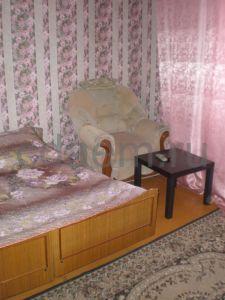 Фото Дзержинск, Народная, дом 40