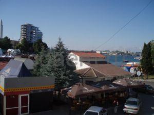 Фото Севастополь, Корнилова 7, дом 7