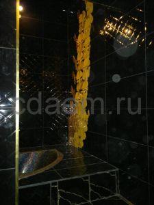 Фото Москва, Рогачевское ш, дом 20